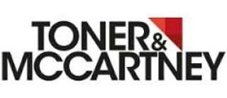 Toner & McCartney