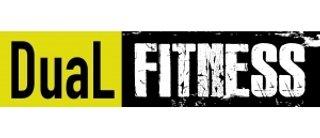 Dual Fitness