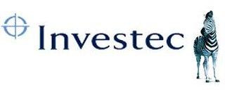 Investec Asset Management