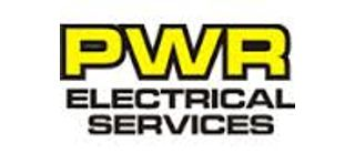 PWR Electrical Services Ltd
