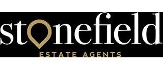 Stonefield Estate Agents