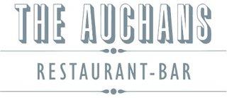 The Auchans Restaurant and Bar