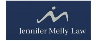 Jennifer Melly Law