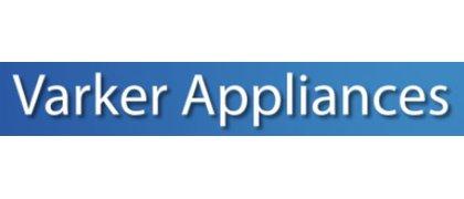 Varker Appliances