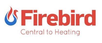 Firebird UK
