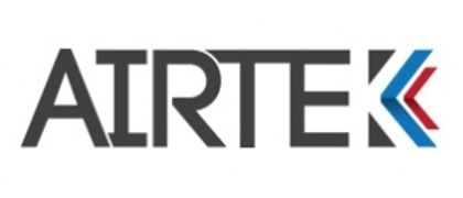 Airtek Services Ltd