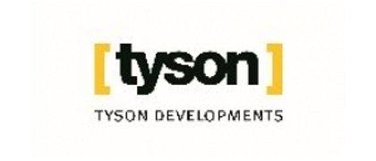 Tyson Developments