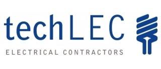 Techlec Ltd