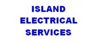 Island Electrical Services