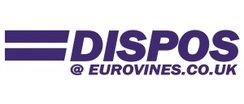 Player Sponsor - Dispos@Eurovines.co.uk