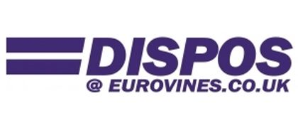 Dispos@Eurovines.co.uk