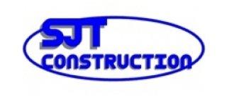 SJT Construction (IW) Ltd