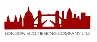 London Engineering