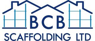 BCB Scaffolding