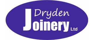 Dryden Joinery