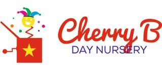 Cherry B Day Nursery