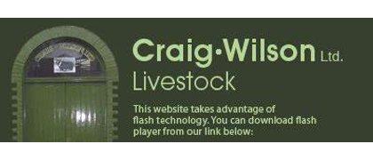 Craig Wilson LTD