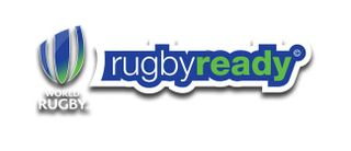 Rugby Ready