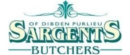 Sargents Butchers Dibden Purlieu