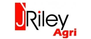 J Riley (Harvesters) UK Ltd