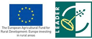 Leader Fund