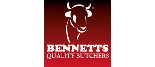 BENNETTS BUTCHERS