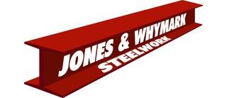 Jones & Whymark