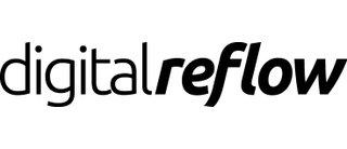 Digital Reflow