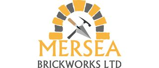 Mersea Brickwork