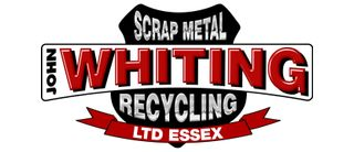 John Whiting Ltd