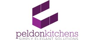 Peldon Kitchens