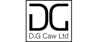 D.G Caw Ltd