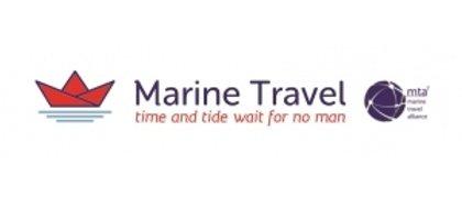 The Marine Travel Company