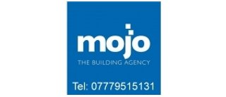 MOJO - THE BUILDING AGENCY LTD