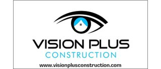 VISION PLUS CONSTRUCTION