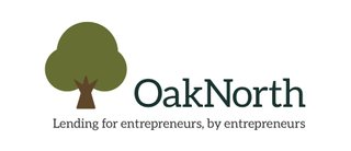 OAK NORTH