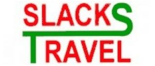 Slacks Travel