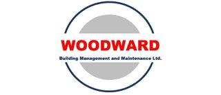 Woodward Building Management
