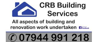 CRB Building Services