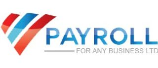 Payroll For Any Business