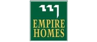 Empire Homes