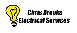 Chris Brooks Electrical