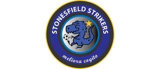 Stonesfield Strikers Football Club