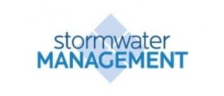 Stormwater Management Limited
