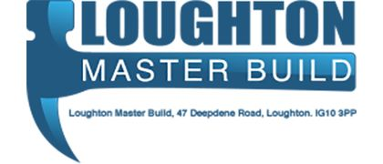 Loughton Master Build Ltd