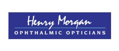 Henry Morgan Opthalmic Opticians