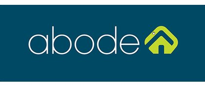 Abode - Sales & Lettings