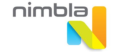 Nimbla - Flexible Invoice Insurance
