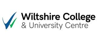 Wiltshire College & University Centre
