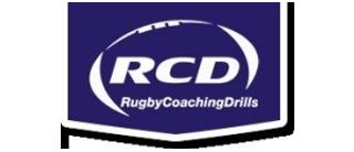 Rugby Coaching Drills
